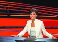 Muriel Mamarbachi